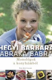 HegyiBarbara_borito-3