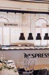 07_nespresso_atelier_2017
