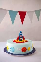 raketa_torta_01