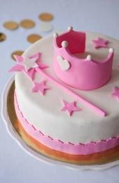 hercegno_torta_02