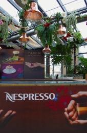 Nespresso_Tanim_Umutima_01