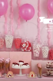 05_SUGAR_pink