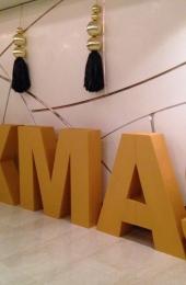 xmas_market20