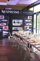 nespresso_atelier15