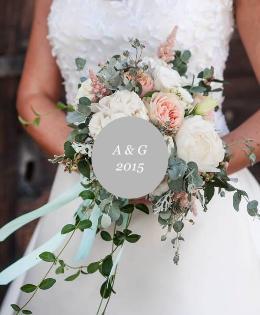 A&G 2015
