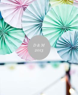 D&M 2013