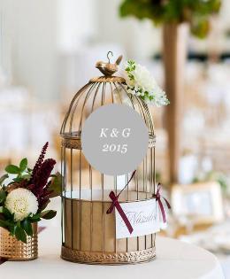 K&G 2015