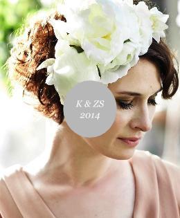 K&Zs 2014