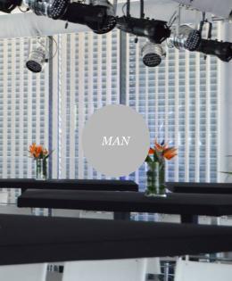 MAN event
