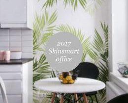 Skinsmart Office